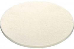 Festool Pasla de lustruit PF-STF-D150x6-W/5