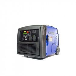 Generator de curent monofazat inverter HYUNDAI HY3200Sei 3,2 KW