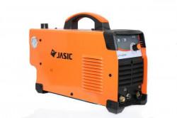 JASIC CUT 40 (L207) - Aparat de taiere cu plasma 40A