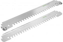 Kit pentru sabloane Festool VS 600 SZO 14