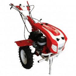 Motocultor BTA-16SG, latime de lucru 1350 mm, adancime 300 mm, motor 16cp