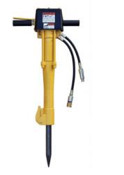 Picon hidraulic Maruzen BH 201V 26kg