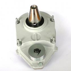 Reductor betoniera Imer Syntesi 300-350