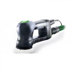Slefuitor cu excentric Festool RO 90 DX FEQ-Plus ROTEX