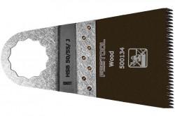 Festool Panza de ferastrau pentru lemn HSB 50/55/J 5x