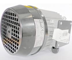 Motor betoniera Imer Syntesi 300 - 350
