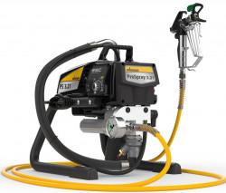 Pompa airless cu piston Wagner ProSpray 3.21 Airless Spraypack HEA
