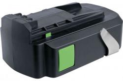 Acumulator Festool BPC 12 Li 3,0 Ah