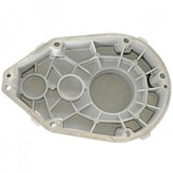 Carcasa reductor bena betoniera Imer Syntesi 190/250