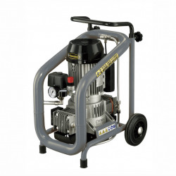 Compresor electric Wagner C330/03