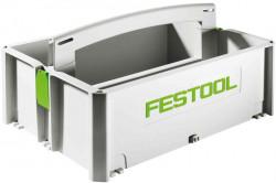 Cutie de depozitare Festool SYS-ToolBox SYS-TB-1
