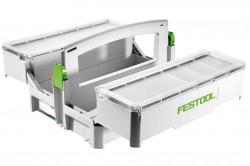 Cutie de depozitare SYS-StorageBox Festool SYS-StorageBox SYS-SB