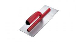 Gletiera otel cu maner plastic 30cm - RUBI-25900