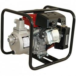Motopompa apa curata SENCI SCWP-25, Debit apa: 7 mc/h, Inaltime pompare: 30 m