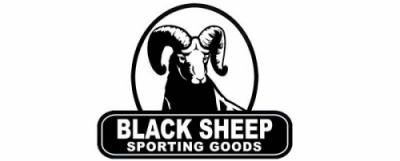 BLACK SHEEP ARCHERY