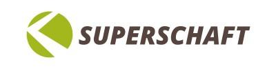 SUPERSCHAFT