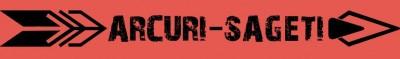 ARCURI-SAGETI.RO
