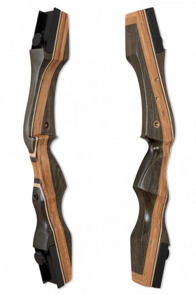 Crosa Arc HuntingBow Oak Ridge Viridan