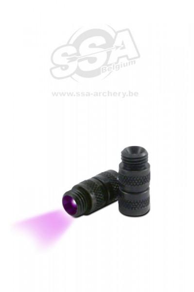 Iluminator Viper High Iintensity UV