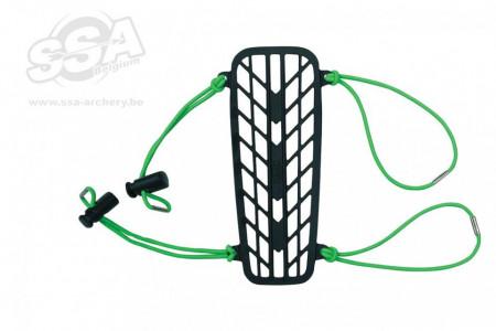 Protectie Antebrat KAP Winstorm 550