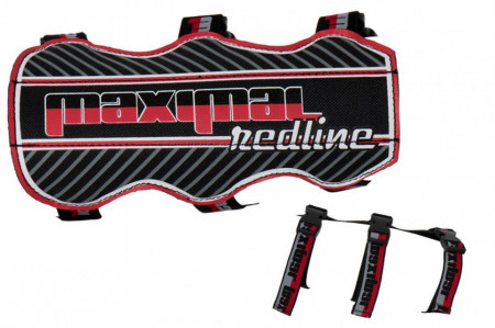 Protectie Antebrat Maximal RedLine
