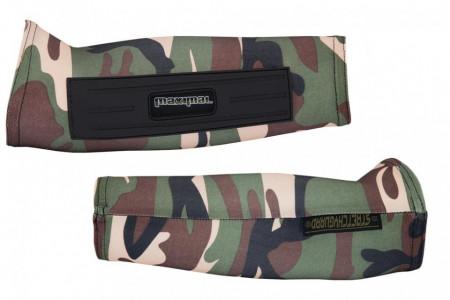 Protectie Antebrat Maximal Sleeve StrechGuard Camo
