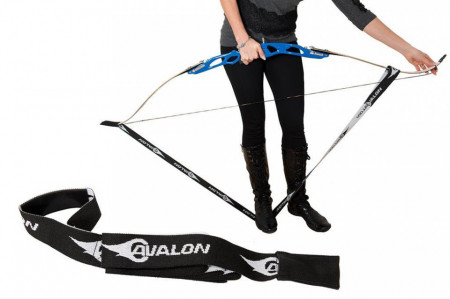 Bowstringer Avalon HD