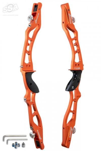 Crosa arc ILF Stark Archery Futura