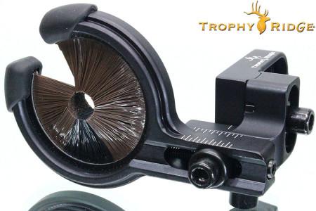 Sprijin Sageata Trophy Ridge Whisker Biscuit Sure Shot Pro