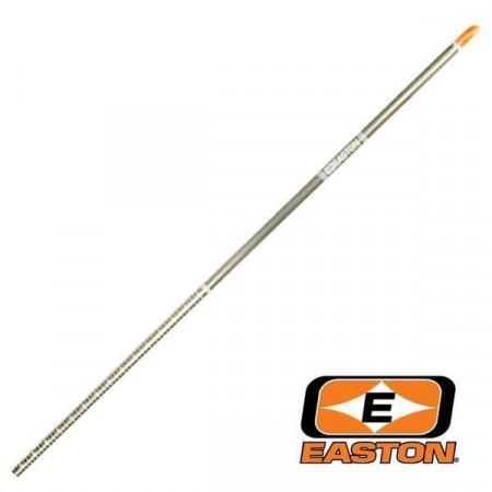 Shaft pentru masurare lungime tragere Easton