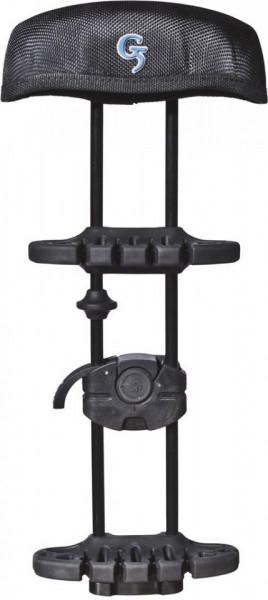 Tolba Arc Compound G5 HEAD LOCk Camo