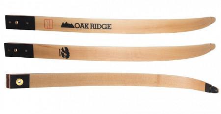 Brate Arc Recurve Oak Ridge Woodland