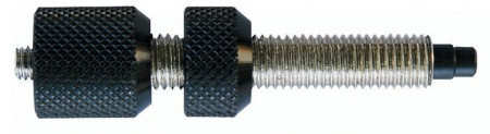 Buton plunger KAP Winstorm WS401