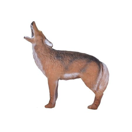 Tinta 3D LongLife Howling Coyote