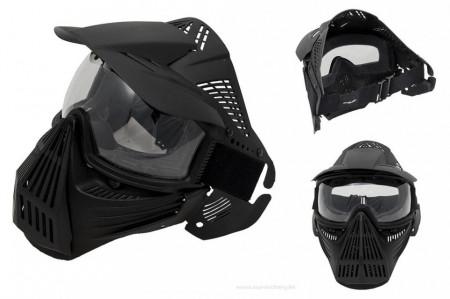Masca Protectie Avalon Standard