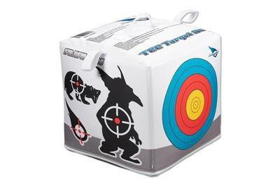 Tinta Avalon Target Bag Tec30