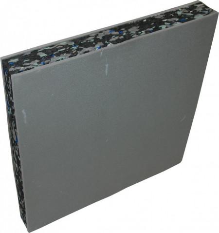 Tinta Spuma Refo Format Single A 60x60x7cm