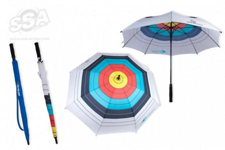 Umbrela Target Avalon Archery
