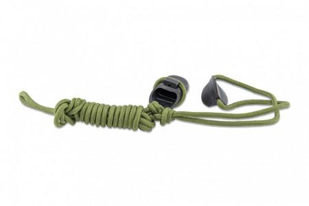 Bowstringer Universal BuckTrail Tri-Grip