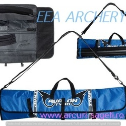 Geanta arc Recurve Avalon Tyro Snap