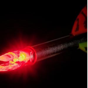 Set nock-uri luminoase Nockturnal G-Size