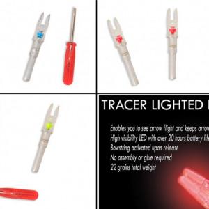 Set Nockuri Luminoase Maximal