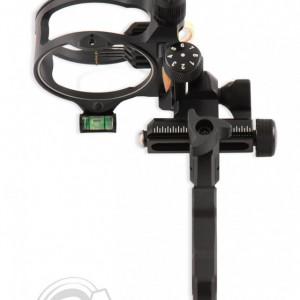 Sistem Ochire Compound Maximal Aras Micro