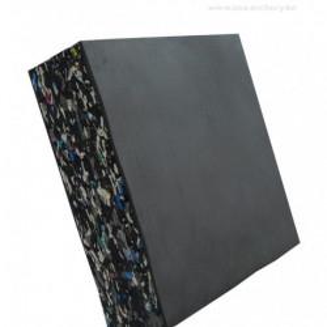 Tinta Spuma Refo Format Triple A 60x60x18