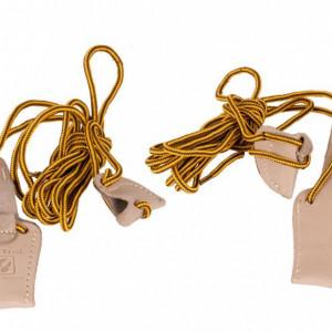 Bowstringer BuckTrail Recurve Leather