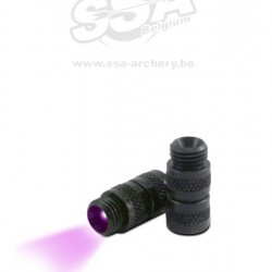Iluminator Viper High Iintensity UV