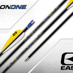 Set Sageti Easton Carbon One
