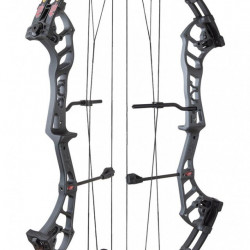 Arc Compound PSE Stinger Max 2020