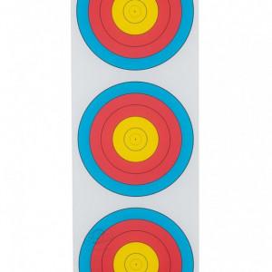 Fata Tinta Semafor 3 X 40 cm
