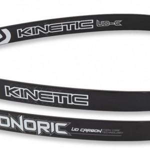 Lame ILF Kinetic Honoric Foam Carbon
